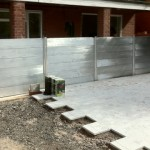 Shrewsburys Floodsense Case Study