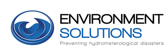 Environment Solutions