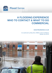 A business continuity guide for UK commercial property owners