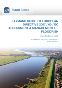 Laymans Guide to European Directive