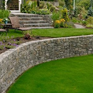 curved-retaining-wall-big-sky-landscaping-inc_2062